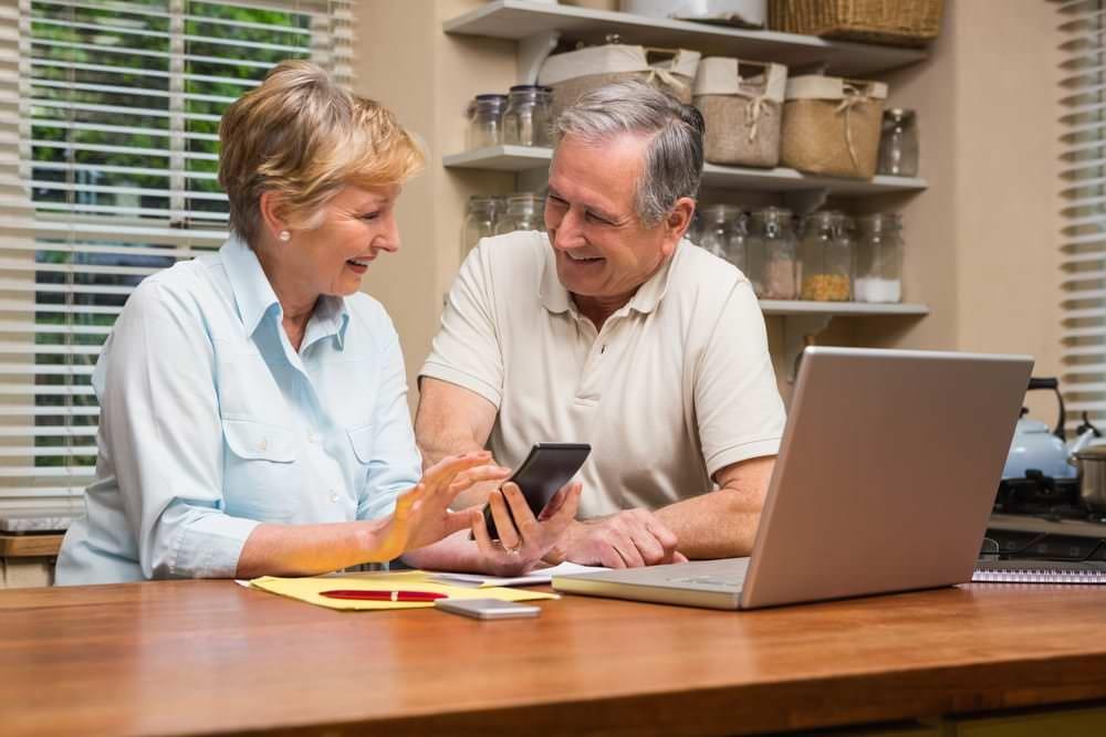 Quels sont les différents régimes de retraite ?