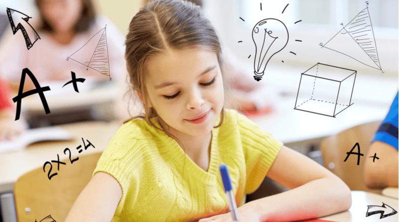 Quels sont les objectifs de l'école primaire ?