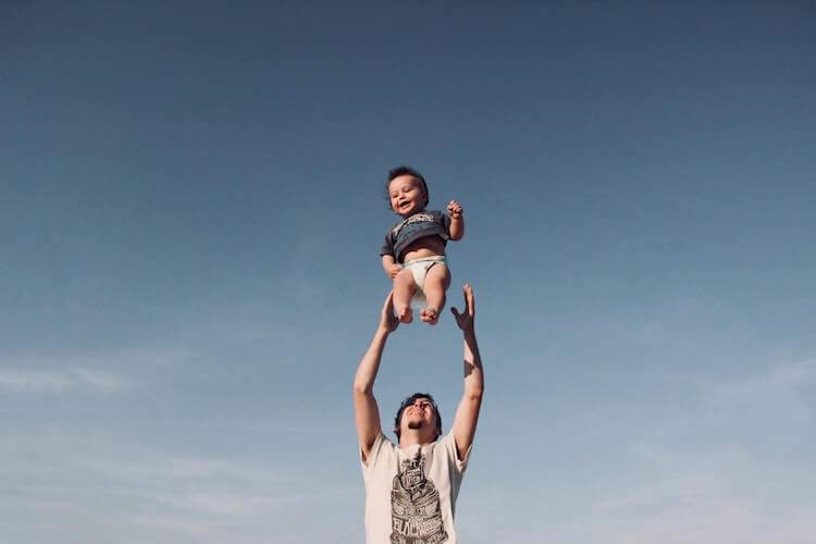 Comment déclarer congé paternité à la CPAM ?