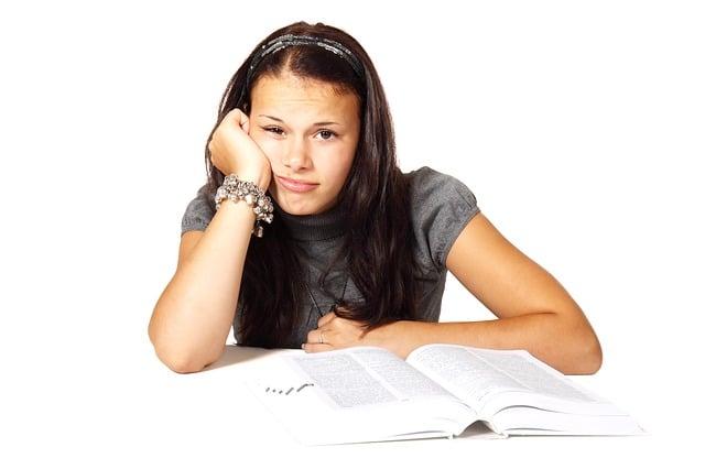 Comment empêcher le décrochage scolaire ?