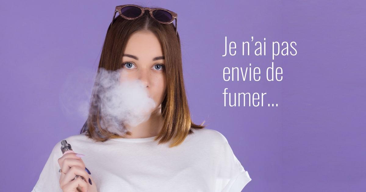 Comment se procurer des cigarettes quand on est mineur ?